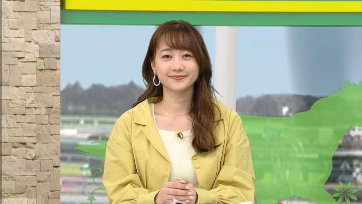 2021年04月03日高田秋の画像07枚目