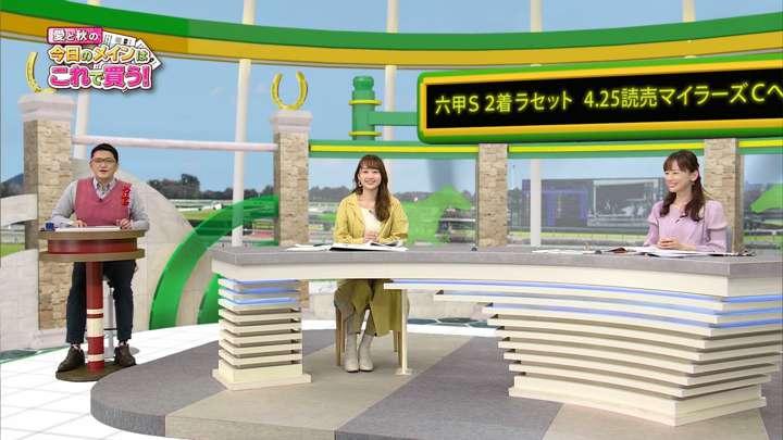 2021年04月03日高田秋の画像08枚目