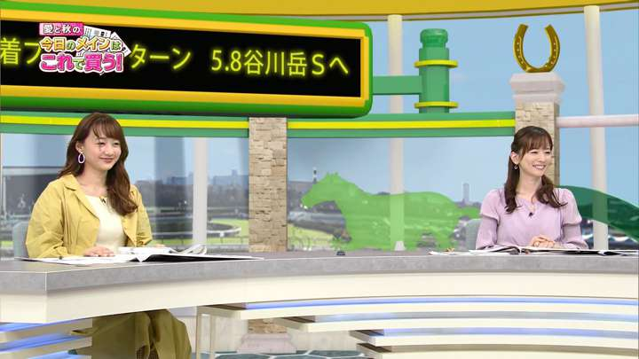 2021年04月03日高田秋の画像09枚目