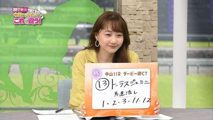 2021年04月03日高田秋の画像10枚目
