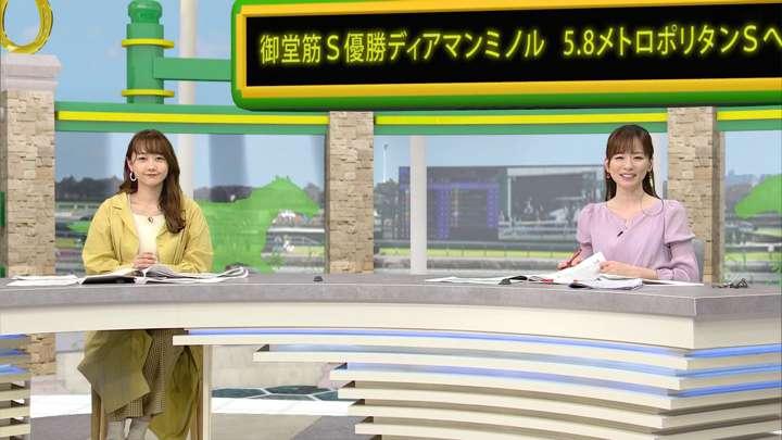 2021年04月03日高田秋の画像11枚目