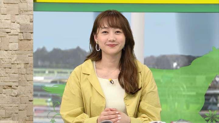 2021年04月03日高田秋の画像13枚目