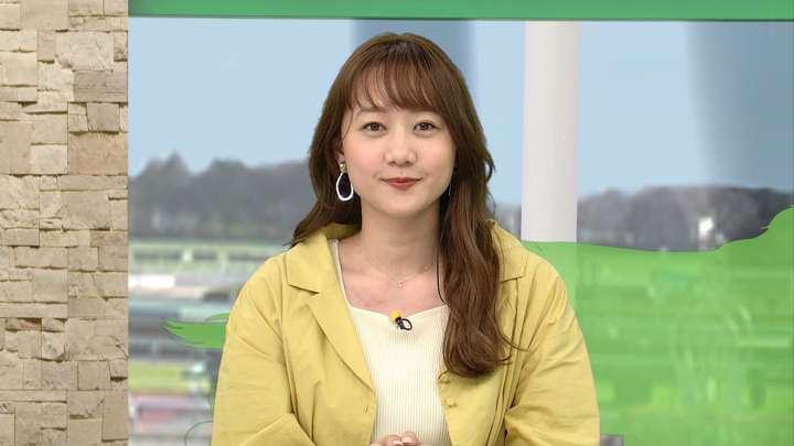 2021年04月03日高田秋の画像16枚目