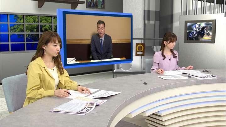 2021年04月03日高田秋の画像24枚目