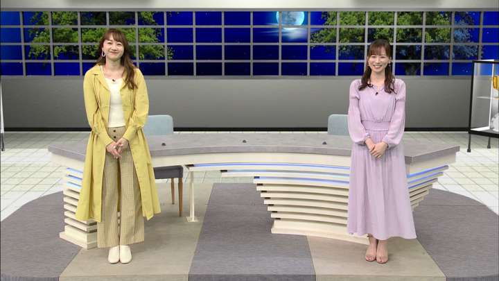 2021年04月03日高田秋の画像32枚目