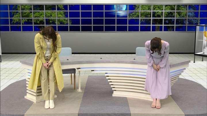 2021年04月03日高田秋の画像33枚目