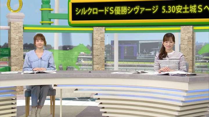 2021年04月10日高田秋の画像05枚目