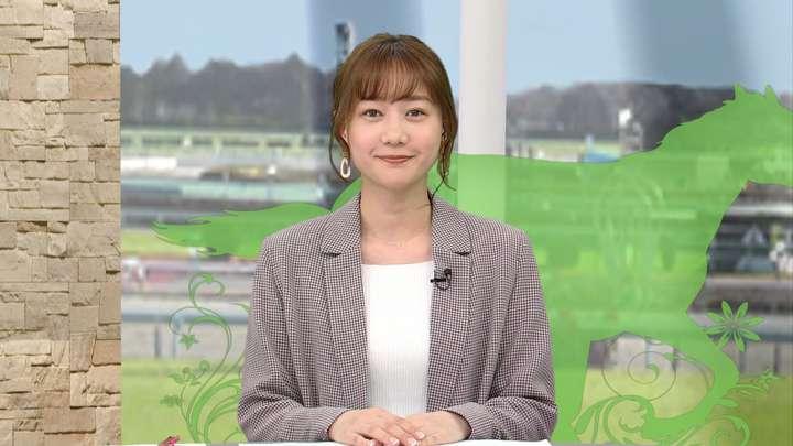 2021年04月17日高田秋の画像02枚目