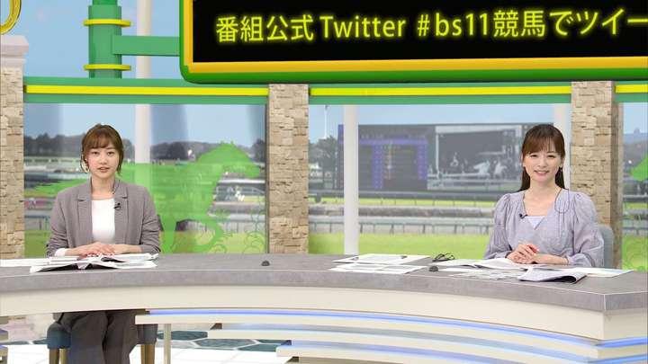 2021年04月17日高田秋の画像04枚目