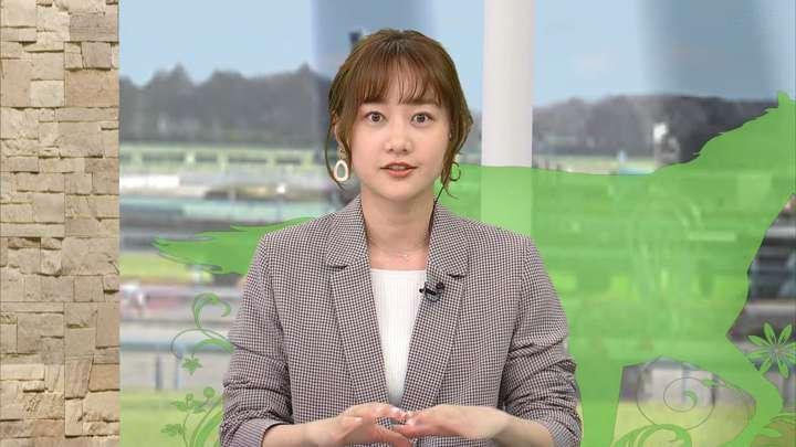2021年04月17日高田秋の画像12枚目