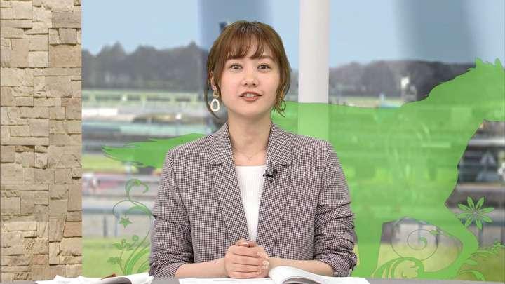 2021年04月17日高田秋の画像20枚目