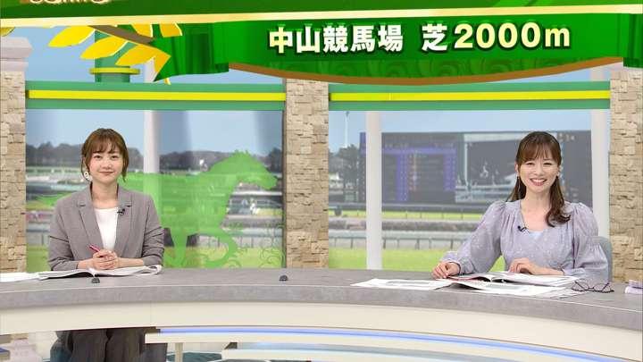 2021年04月17日高田秋の画像21枚目