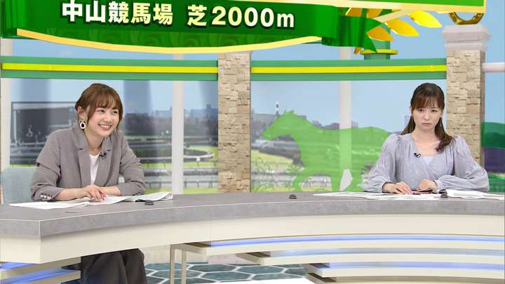 2021年04月17日高田秋の画像24枚目