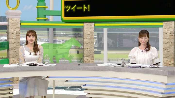 2021年04月24日高田秋の画像08枚目