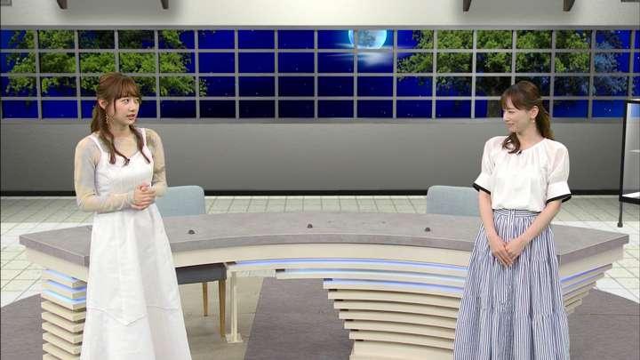 2021年04月24日高田秋の画像24枚目