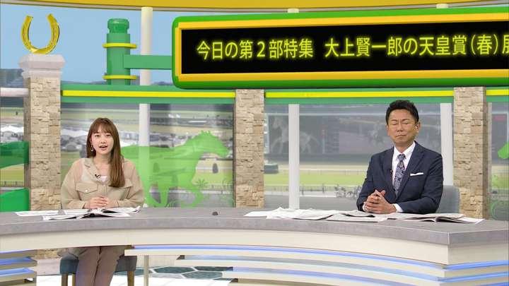 2021年05月01日高田秋の画像06枚目