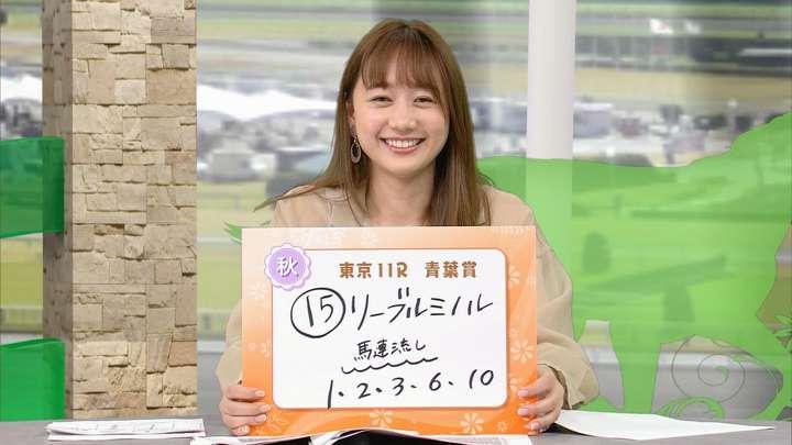 2021年05月01日高田秋の画像07枚目