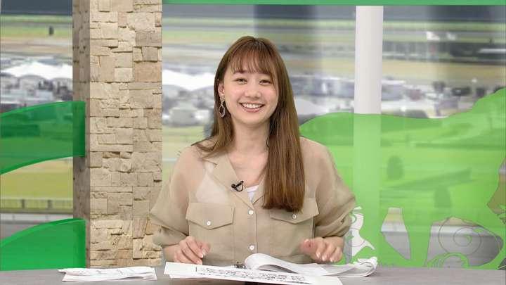 2021年05月01日高田秋の画像16枚目