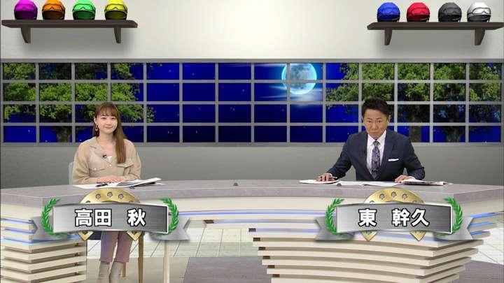 2021年05月01日高田秋の画像19枚目