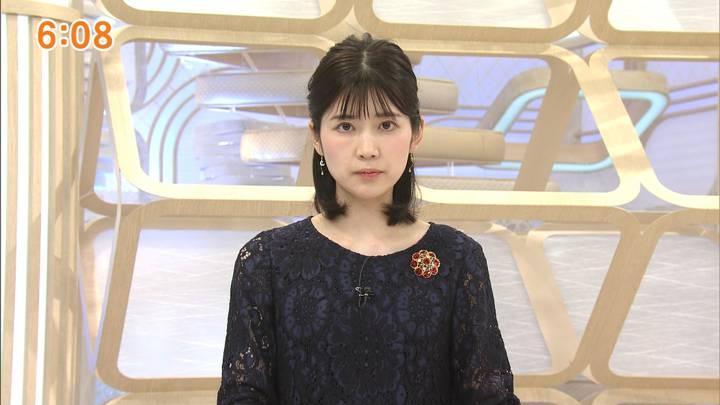 2020年12月27日竹内友佳の画像03枚目