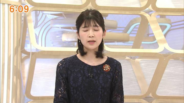 2020年12月27日竹内友佳の画像04枚目