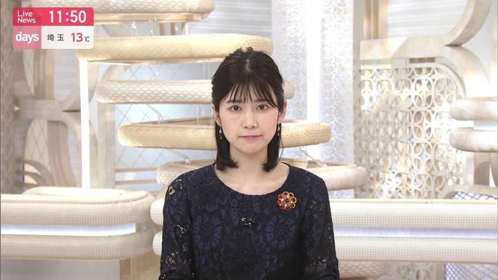 2020年12月27日竹内友佳の画像06枚目