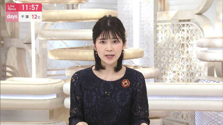 2020年12月27日竹内友佳の画像09枚目