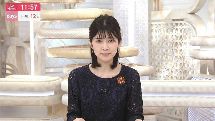 2020年12月27日竹内友佳の画像10枚目