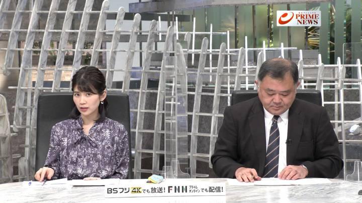 2021年01月05日竹内友佳の画像02枚目