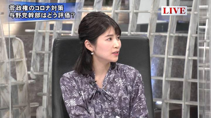 2021年01月05日竹内友佳の画像03枚目