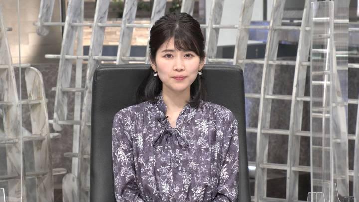 2021年01月05日竹内友佳の画像09枚目