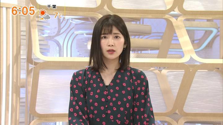 2021年01月10日竹内友佳の画像03枚目