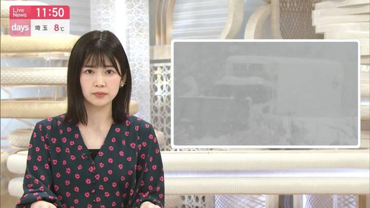 2021年01月10日竹内友佳の画像07枚目