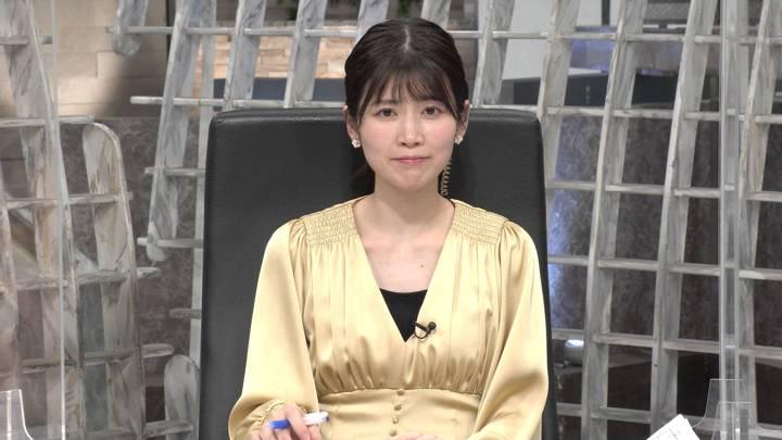 2021年01月11日竹内友佳の画像06枚目