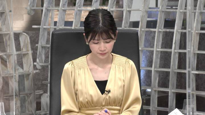 2021年01月11日竹内友佳の画像07枚目