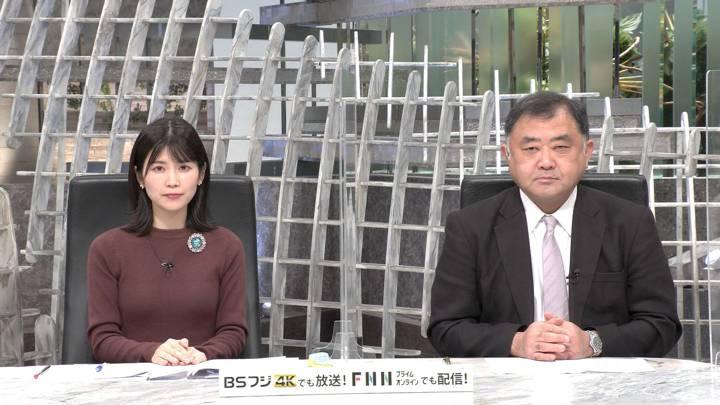 2021年01月12日竹内友佳の画像01枚目