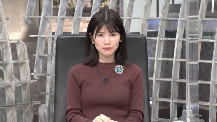 2021年01月12日竹内友佳の画像12枚目
