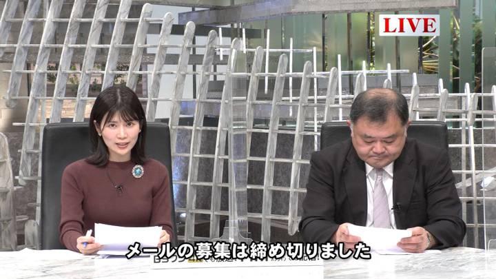 2021年01月12日竹内友佳の画像13枚目