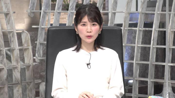2021年01月13日竹内友佳の画像06枚目