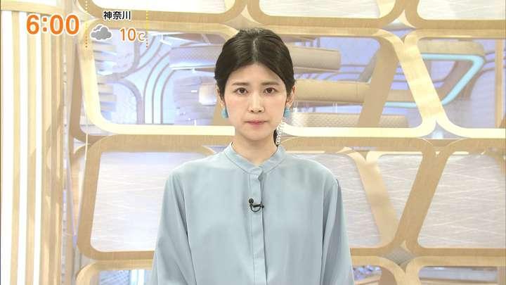 2021年01月17日竹内友佳の画像01枚目