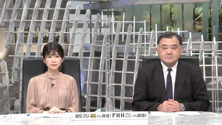 2021年01月18日竹内友佳の画像01枚目