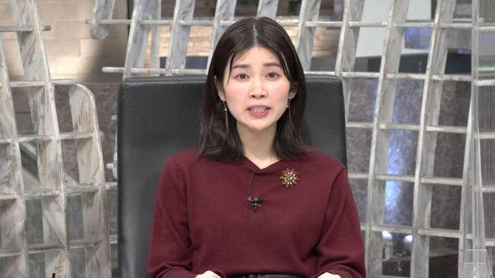2021年01月19日竹内友佳の画像08枚目