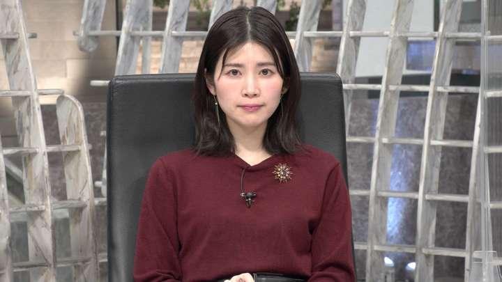 2021年01月19日竹内友佳の画像12枚目