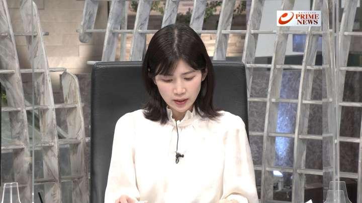 2021年01月20日竹内友佳の画像05枚目