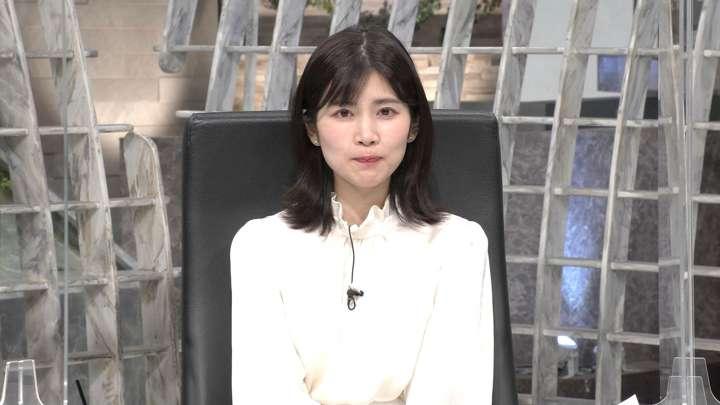 2021年01月20日竹内友佳の画像09枚目