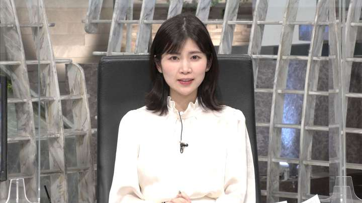 2021年01月20日竹内友佳の画像10枚目