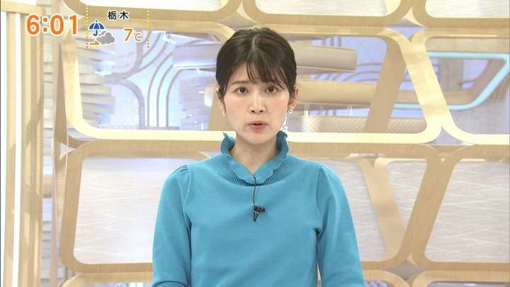 2021年01月24日竹内友佳の画像02枚目