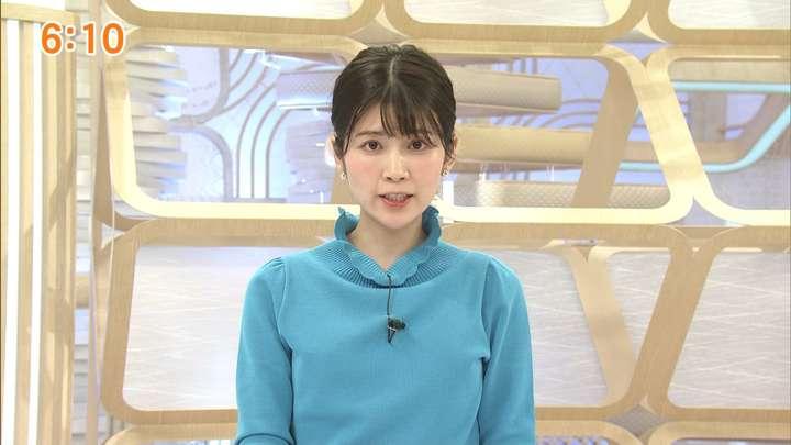 2021年01月24日竹内友佳の画像05枚目