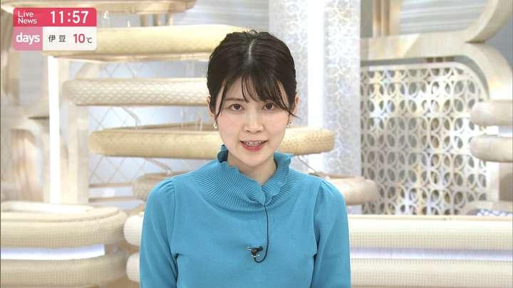 2021年01月24日竹内友佳の画像09枚目