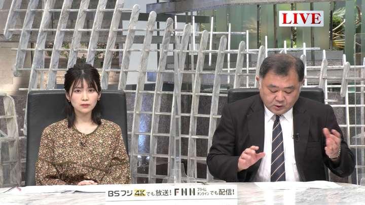 2021年01月25日竹内友佳の画像01枚目